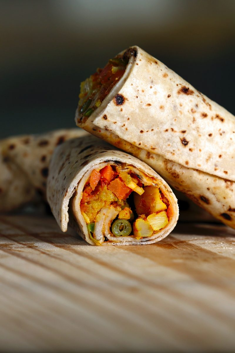 close-up-photo-of-burrito-2955819